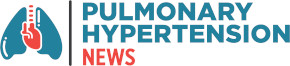Pulmonary Hypertension News Forums