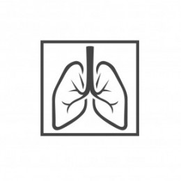 Profile picture of Pulmonary Hypertension News Moderator