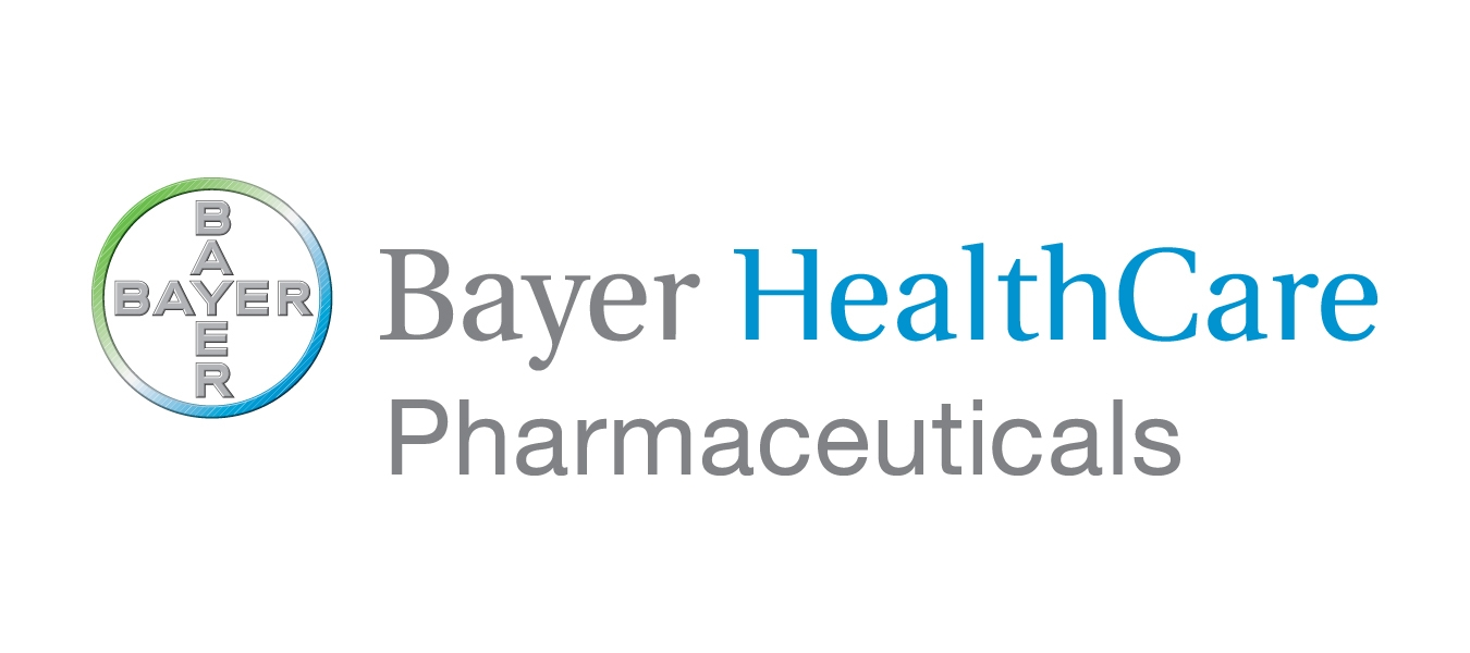 Bayer To Present Data on CTEPH, PAH Treatment Advancements at Upcoming Conference