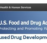 FDA, Pulmonary Arterial Hypertension Patients Hold Forum On Prioritized PH Drug Reviews