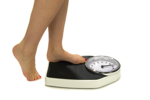 Obesity Paradox in PH