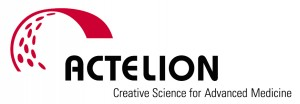 Actelion Ltd