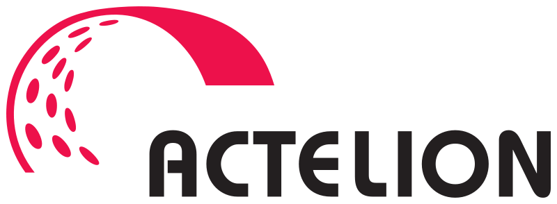 Actelion Launches Opsumit For Pulmonary Arterial Hypertension in England