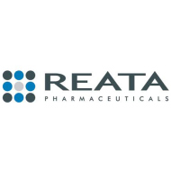Reata Pharmaceuticals, Inc.