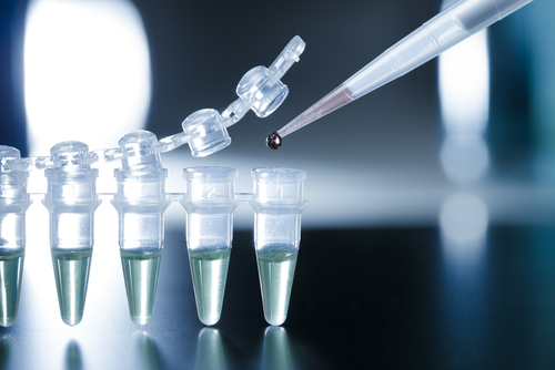 Stem Cell treatment for those with scleroderma