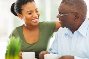 African Americans & Sclerosis-Associated PAH