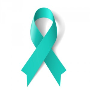 scleroderma ribbon