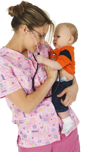 New Pediatric PAH Goals For Treatment Could Improve Patient Outcomes