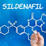 Sildenafil-Treated PAH, Scleroderma Patient Shows Remarkable Improvements