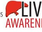 Pulmonary Hypertension Linked To Liver Disease in New Public Health Initiative