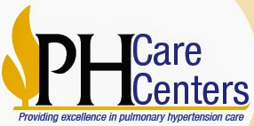 New Pulmonary Hypertension Care Centers Receive PHA Accreditation