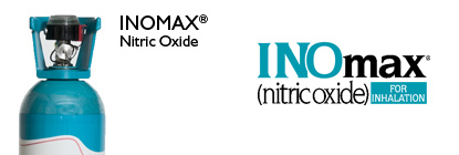 Ikaria Signs New Partnership to Expand Inomax for Severe PH in Asia