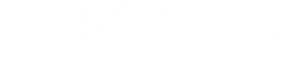 Pulmonary Hypertension News