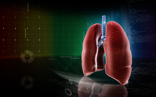 Pacific Therapeutics CEO Provides Updates About Therapy For Idiopathic Pulmonary Fibrosis