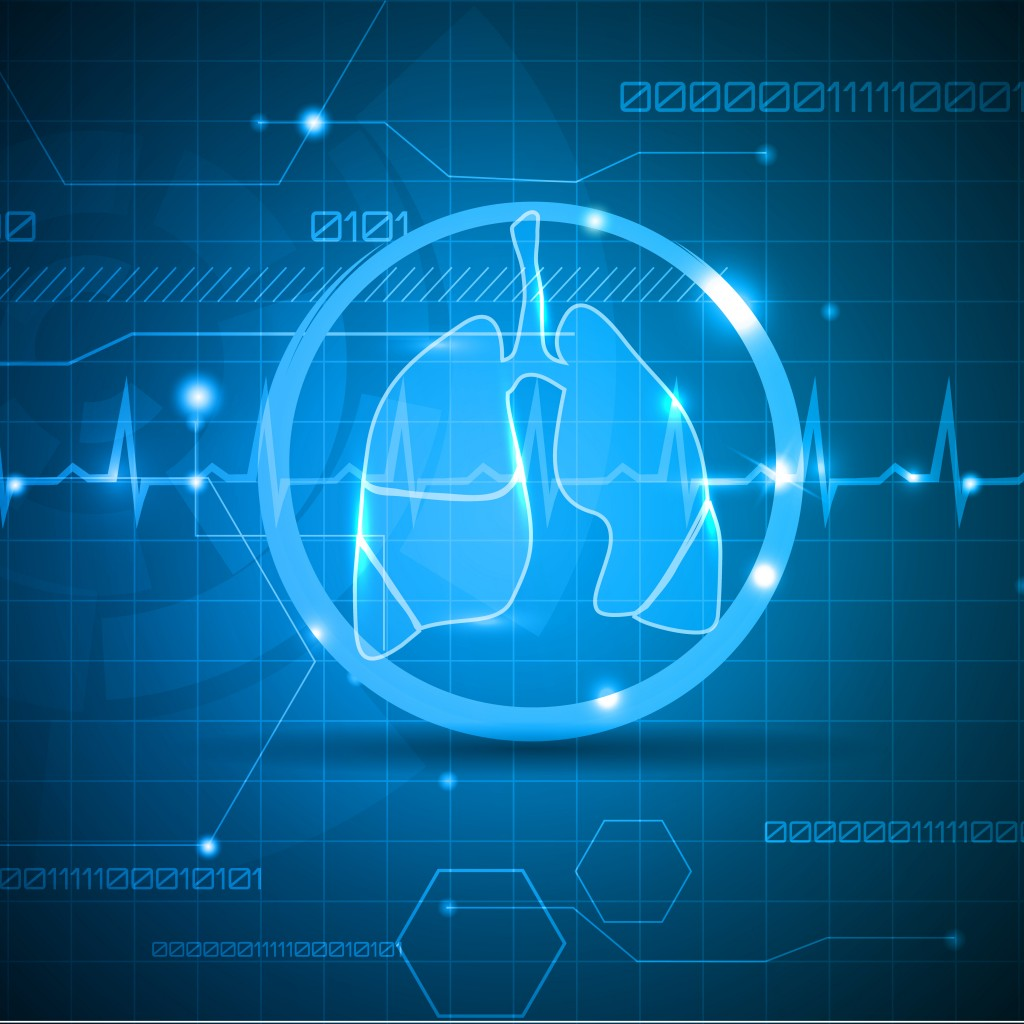 Highlights on New Theory for Pulmonary Arterial Hypertension: The Metabolic Theory