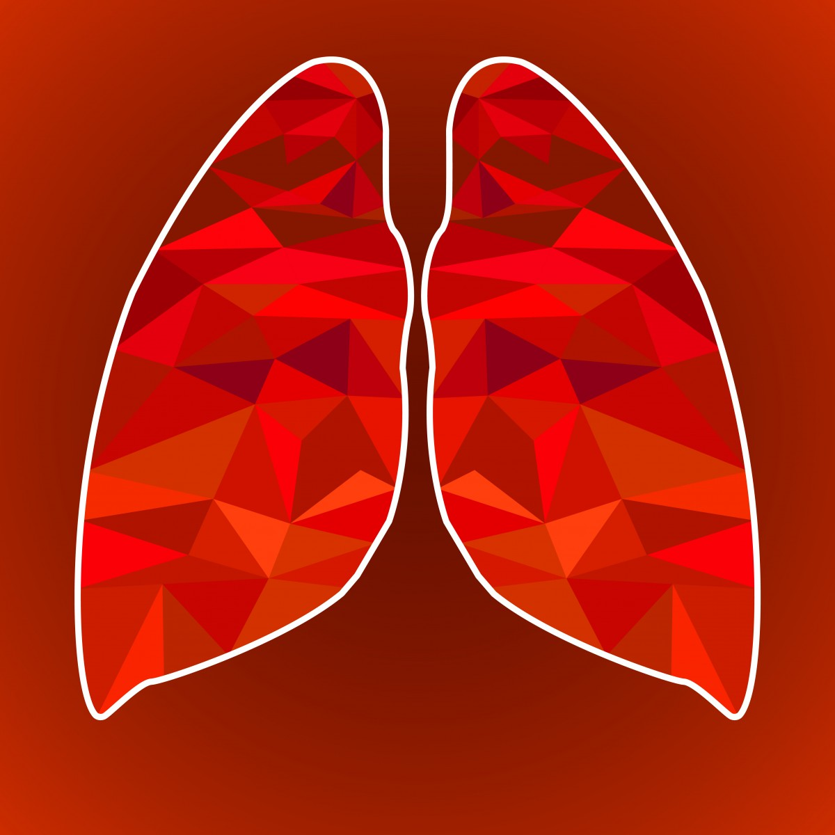 Pulmonary Hypertension Risk in People with Pulmonary Embolisms Often Overlooked, Study Finds