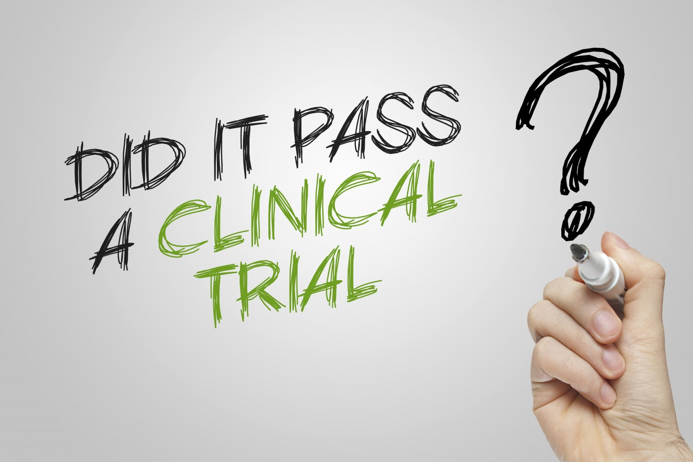 PAH Clinical Trial Designs Are Evolving, Paving the Way Toward Improved Therapies