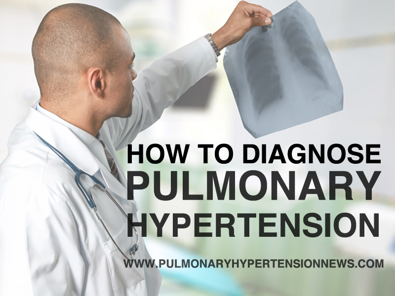 PH_how to diagnose