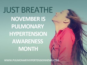 PH_awareness month