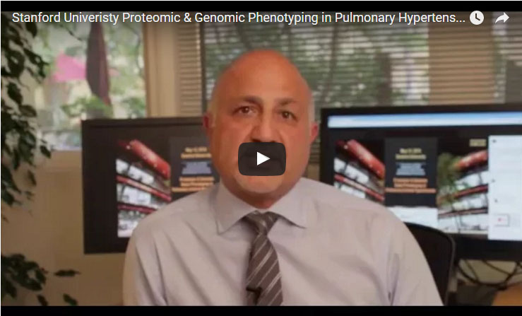PHPhenotyping