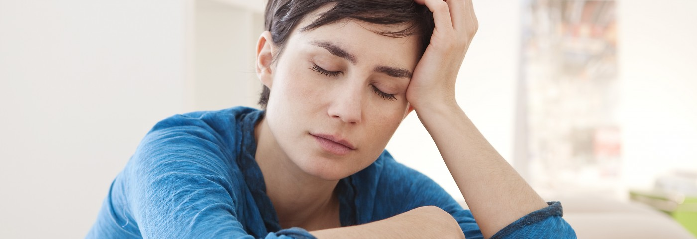 Women with PAH Found to Be Largely Sedentary, Amplifying Feelings of Fatigue