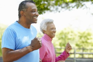 Exercise training and PAH