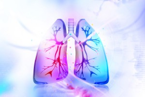 Hormone therapy in pulmonary hypertension