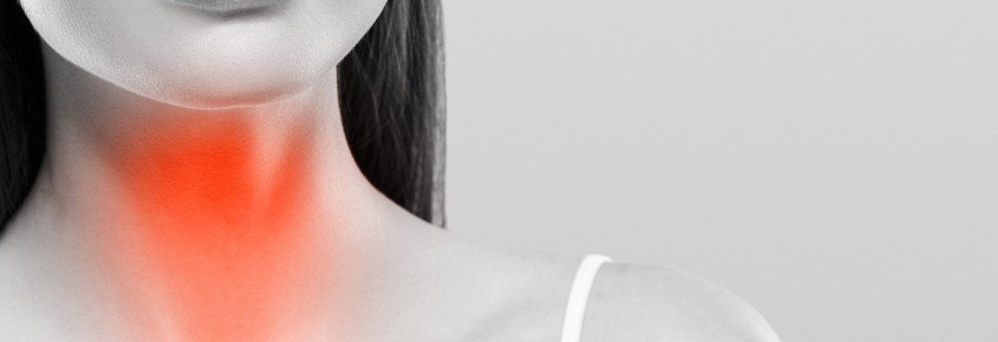 Hypothyroidism, a Thyroid Condition, Found in Almost Half of IPH Patients in Study