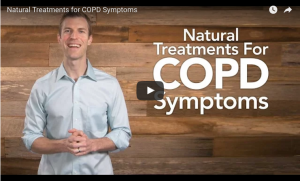 How To Treat Pulmonary Hypertension Naturally
