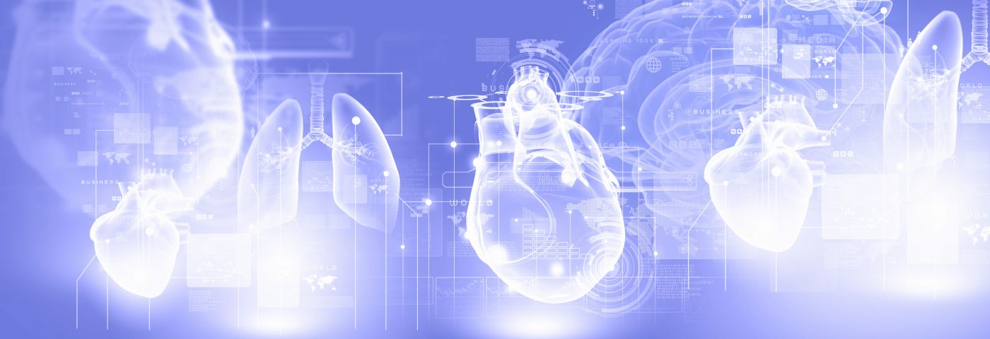 Reata to Use IPO to Further Develop Bardoxolone Methyl as a Pulmonary Hypertension Therapy