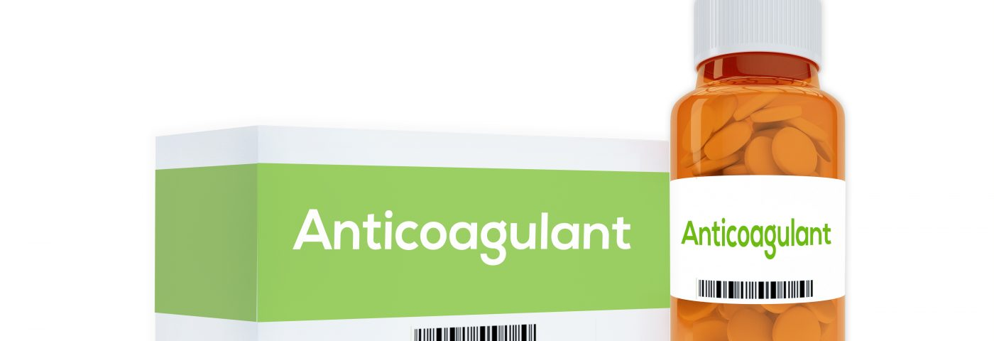 Benefits of Anticoagulant Use in PAH Largely Unknown and in Need of Study, Researchers Say