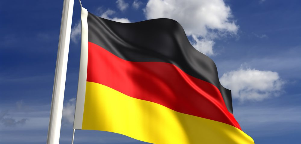 Actelion's Uptravi Now Available in Germany to Treat Pulmonary Arterial Hypertension