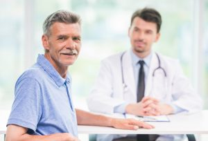 Phase 2 Trial to Test INOpulse in Patients with PH and Chronic Obstructive Pulmonary Disease