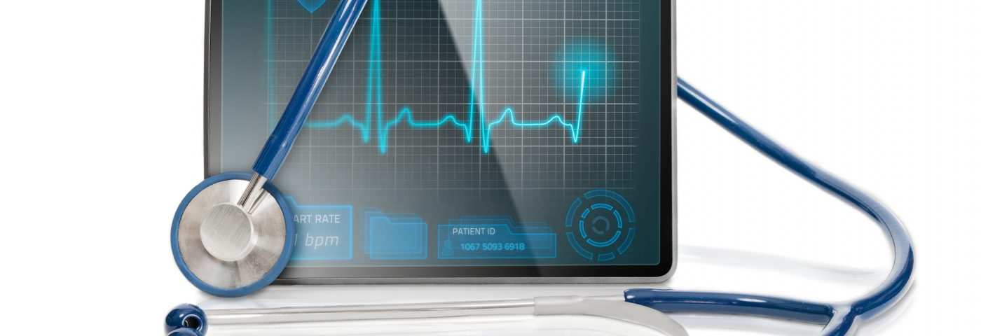 Heart Sounds Checked by Speech Algorithm Diagnose Pulmonary Hypertension Better Than Trained Doctors