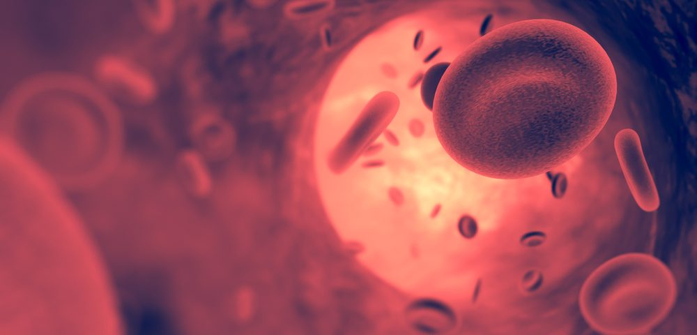 PAH Researchers Identify Potential New Therapeutic Target