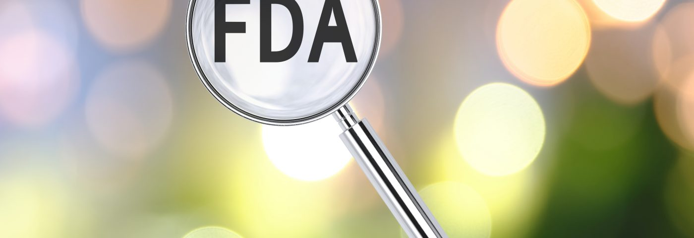 Potential PAH Therapy, Trevyent, Being Readied to Request FDA Approval