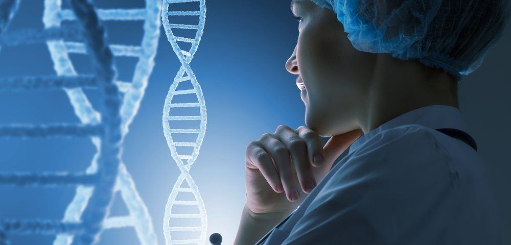 Several Gene Mutations Seen in PAH Patients with More Severe Disease