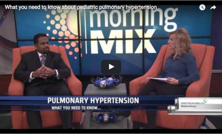 what-is-pulmonary-hypertension