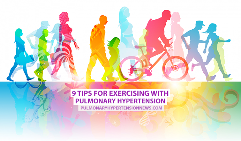 9-tips-exercise-ph-bns