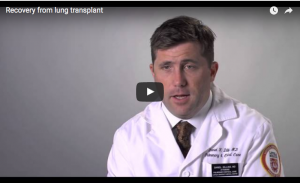 lung-transplant-recovery