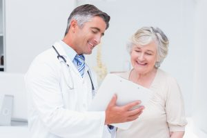 Inhaled Tyvaso for PAH is Safe, Well Tolerated by Patients, Study Shows