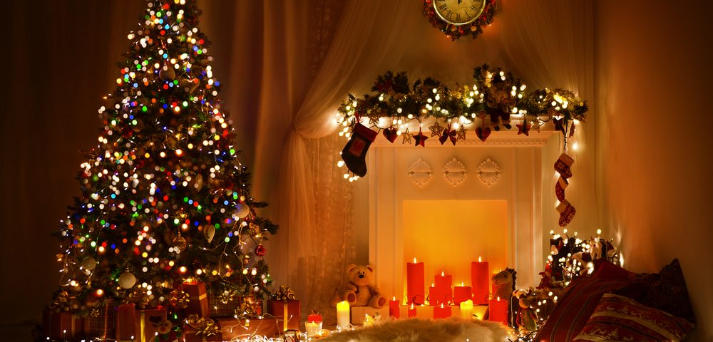 Tips for Preparing for the Holidays, Part I