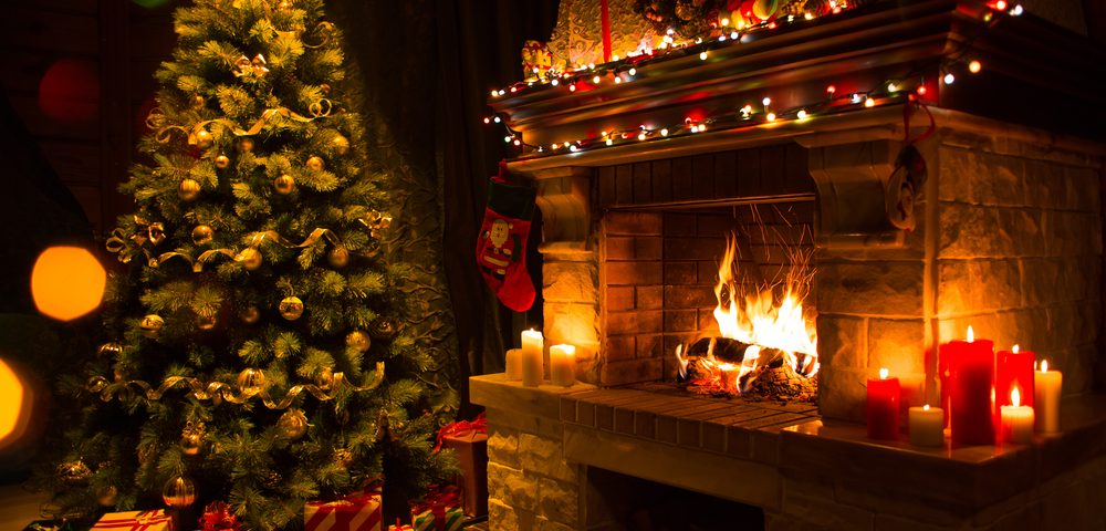 Tips for Preparing for the Holidays, Part Two