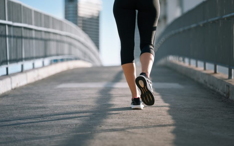 Six-minute Walk Test Still Key in Predicting Long-Term PAH Outcomes, Study Confirms