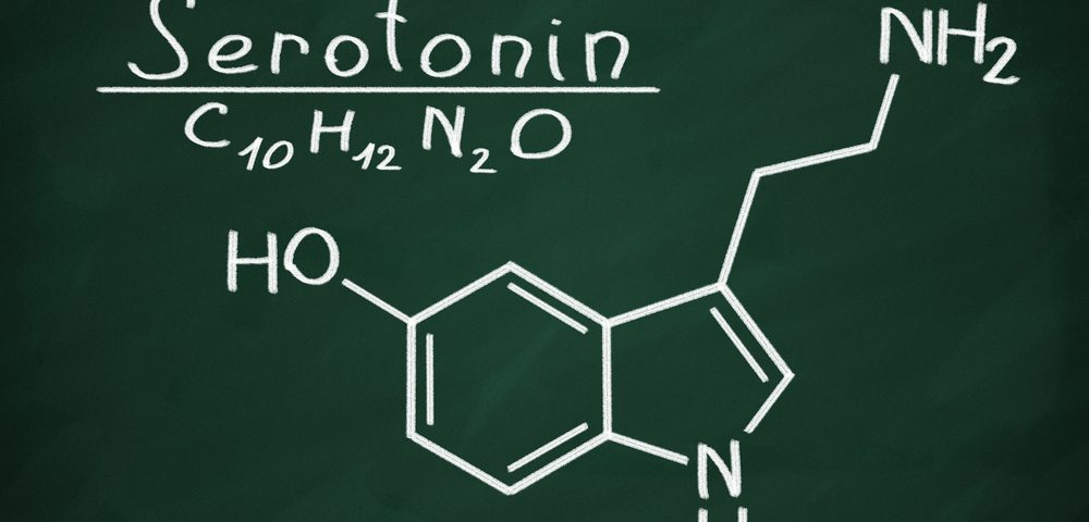 Serotonin Receptor as a Treatment Strategy for PAH?