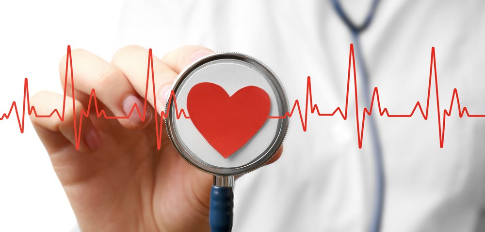 PAH-Specific Therapies Benefit PAH Patients with Congenital Heart Disease, Review Study Shows