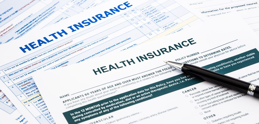 Higher Risk of Death Among African-Americans with PH Linked to Insurance Status in Study