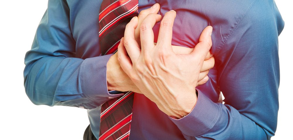 Beta Blockers May Help PAH Patients at Risk of Right-side Heart Failure, Study Reports