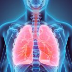 NOX4 and pulmonary hypertension