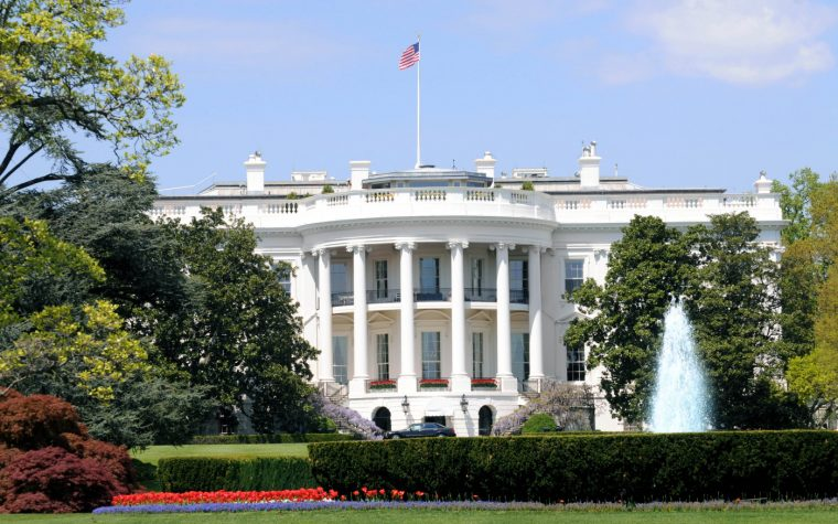 white house, west wing, aware